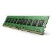 Samsung M393A2K43BB1-CRC 16GB DDR4 2400MHz ECC memory module