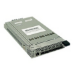 Fujitsu SilkWorm 4016