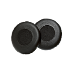 Epos HZP 31 SC 200 Ear pad