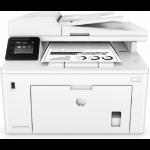 HP LaserJet Pro M227fdw Laser 1200 x 1200 DPI 28 ppm A4 Wi-Fi