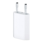 Apple MD813ZM/A power adapter/inverter Innenraum 5 W Weiß