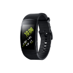 "Samsung Gear Fit2 Pro 1.5"" SAMOLED"