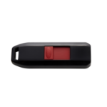 Intenso 32GB USB2.0 USB flash drive USB Type-A 2.0 Black,Red