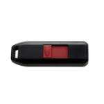Intenso 32GB USB2.0 USB flash drive USB Type-A 2.0 Black,Red 3511480