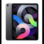 """Apple iPad Air 64 GB 27.7 cm (10.9"""") Wi-Fi 6 (802.11ax) iOS 14 Grey"""