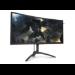 AOC Gaming AG352UCG6 computer monitor 88.9 cm (35
