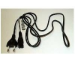 HP 8120-6314 power cable