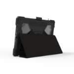 Max Cases Extreme 25.9 cm (10.2