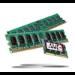 AMC Optics 1GB (2 x 512MB) DRAM 1GB DRAM Memory Module