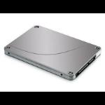 IBM 81Y4518 640GB PCI Express internal solid state drive