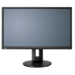 "Fujitsu Displays B22-8 TS Pro 21.5"" Full HD IPS Black Flat computer monitor"