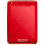 Visual Land Prestige Pro 8D 8GB Red