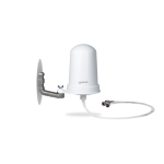 Lancom Systems AirLancer ON-T360ag Omni-directional N-type 7dBi network antenna