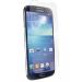 Samsung ET-FG900CTEGWW screen protector