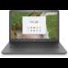"HP Chromebook 14 G5 Bronze 35.6 cm (14"") 1920 x 1080 pixels Intel® Celeron® N3350 8 GB LPDDR4-SDRAM 32 GB eMMC Chrome OS"