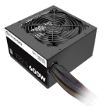 Thermaltake TR2 S 600W 600W ATX Black,Red power supply unit