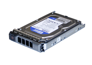 Origin Storage DELL-500NLSA/7-S11 500GB NL-SAS internal hard drive