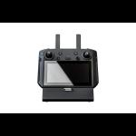 DJI Smart Controller Enterprise Control unit