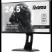"iiyama G-MASTER GB2530HSU-B1 computer monitor 62.2 cm (24.5"") 1920 x 1080 pixels Full HD LED Flat Matt Black"