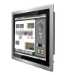 touch control panels