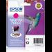 Epson Hummingbird Cartucho T0803 magenta (etiqueta RF)