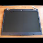 """HP 443814-001 15.4"""" computer monitor"""