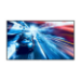 "Philips 32BDL3010Q/00 pantalla de señalización 81,3 cm (32"") LED Full HD Pantalla plana para señalización digital Negro"