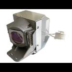 Pro-Gen ECL-7327-PG projector lamp