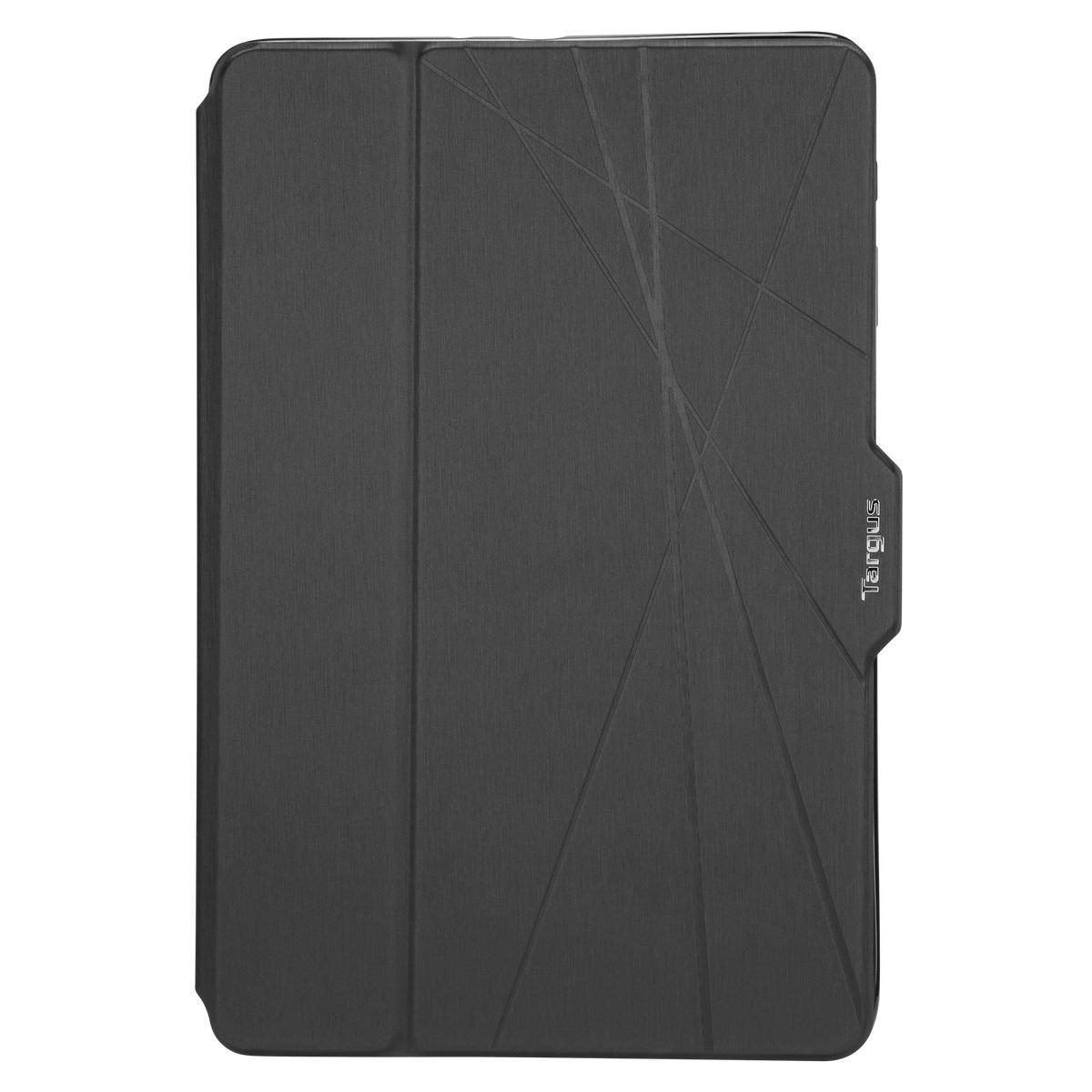 "Targus THZ754GL tabletbehuizing 26,7 cm (10.5"") Folioblad Zwart"