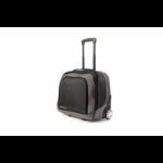 """BakkerElkhuizen TR15 15.6"""" Notebook trolley Black,Grey"""