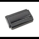 Intermec 213-036-001 Label printer Cutter