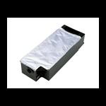 Epson C13T619000 kit para impresora dir