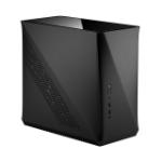 Fractal Design Era ITX Midi Tower Carbon FD-CA-ERA-ITX-BK