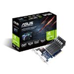 ASUS 710-1-SL-BRK GeForce GT 710 1GB GDDR3