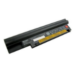 Lenovo ThinkPad Battery 73+ (6 cell) Lithium-Ion (Li-Ion) 5200mAh 11.1V rechargeable battery