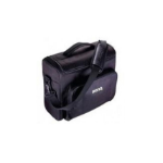 Benq 5J.J5V09.001 projector case Black
