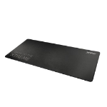 ADATA XPG Battleground XL Extra Large Surface Gaming Mouse Pad, Scratch-resistant, 900 x 420 x 3 mm