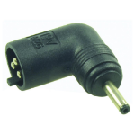 2-Power Universal Tip 19V notebook power tip