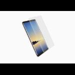 Cygnett FlexCurve Galaxy Note 8 1pc(s)