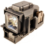 VIVID Lamps Original Inside lamp for the LT280 projector. Replaces: VT75LP / 50030763 Identical performance  gre