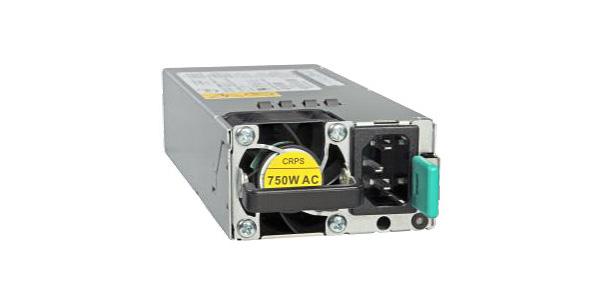 Intel FXX750PCRPS power supply unit