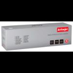 Activejet ATM-211N toner for Konica Minolta TN211