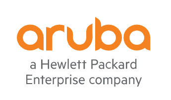 Aruba, a Hewlett Packard Enterprise company JZ448AAE software license/upgrade 2500 license(s) Electronic Software Download (ESD)