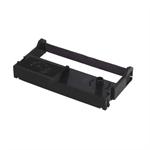 Epson C43S015453 (ERC-35-B) Nylon black