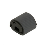 Canon RL1-0568-000 printer/scanner spare part Roller