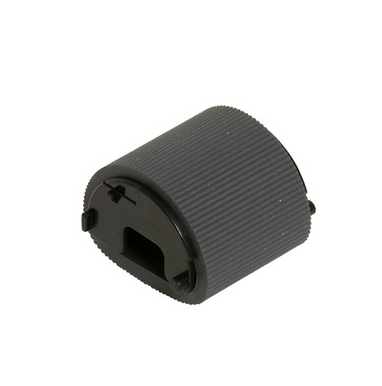 Canon RL1-0568-000 Laser/LED printer Roller