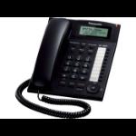 Panasonic KX-TS880B Telephone