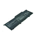 2-Power CBP3406A rechargeable battery