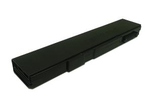 V7 V7ET-PA3788U notebook reserve-onderdeel Batterij/Accu