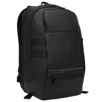 Targus BALANCE ECO SMART 14 BACKPACK BLK